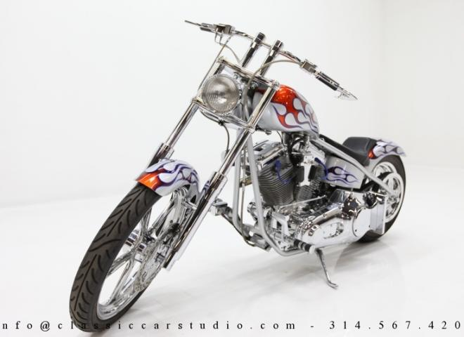 1427-2005-Custom-Built-Hardtail-3