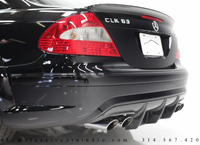 1452-2008-Mercedes-Benz-CLK63-AMG-Black-Edition-16