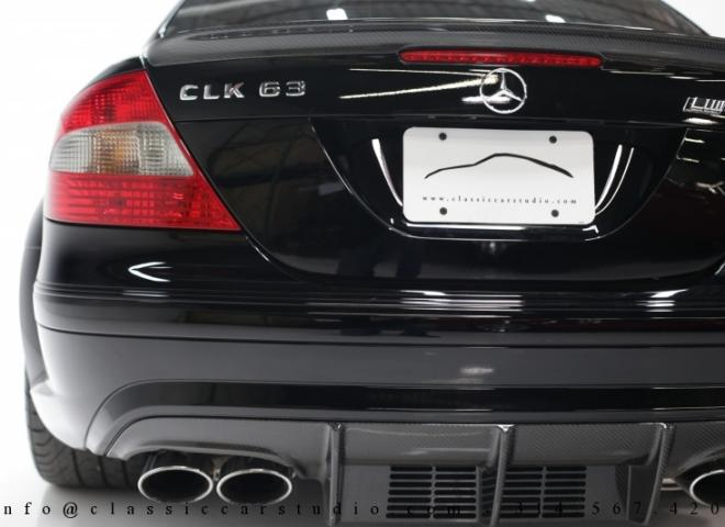 1452-2008-Mercedes-Benz-CLK63-AMG-Black-Edition-18