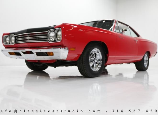 1453-1969-Plymouth-Roadrunner-3