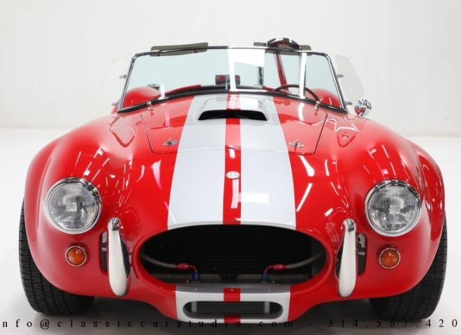 1479-1965-Shelby-Cobra-Factory-Five-3