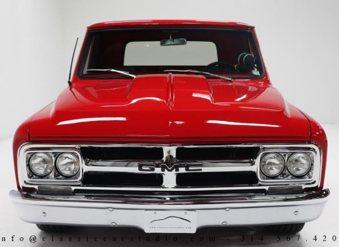 1559-1967-GMC-Shortbed-Pickup-Truck-1