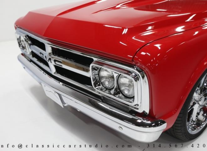1559-1967-GMC-Shortbed-Pickup-Truck-11