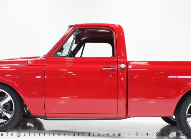 1559-1967-GMC-Shortbed-Pickup-Truck-15