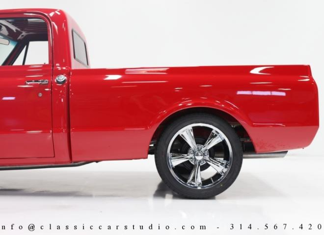 1559-1967-GMC-Shortbed-Pickup-Truck-16