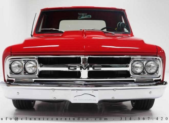 1559-1967-GMC-Shortbed-Pickup-Truck-2