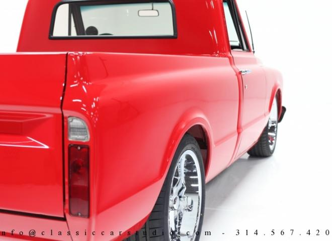 1559-1967-GMC-Shortbed-Pickup-Truck-20