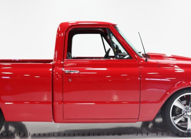 1559-1967-GMC-Shortbed-Pickup-Truck-22
