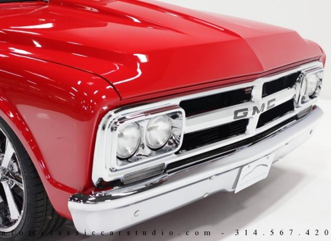 1559-1967-GMC-Shortbed-Pickup-Truck-24