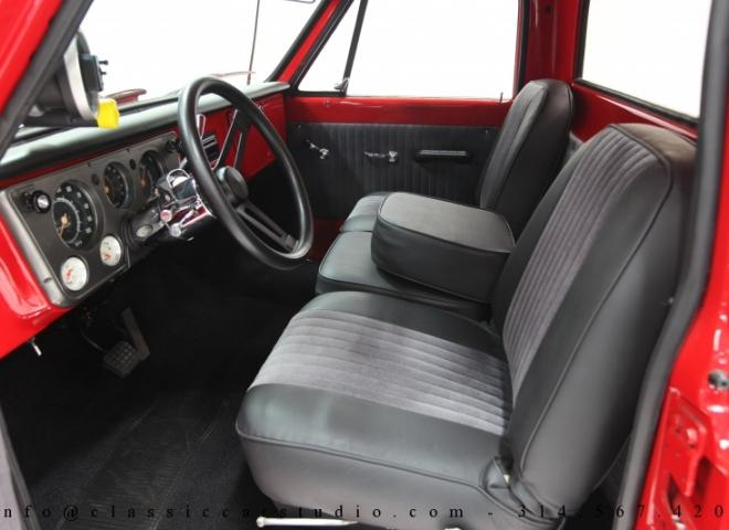 1559-1967-GMC-Shortbed-Pickup-Truck-25