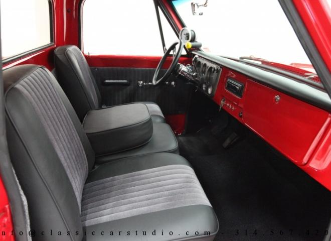 1559-1967-GMC-Shortbed-Pickup-Truck-28