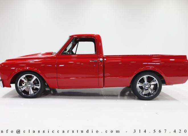 1559-1967-GMC-Shortbed-Pickup-Truck-3