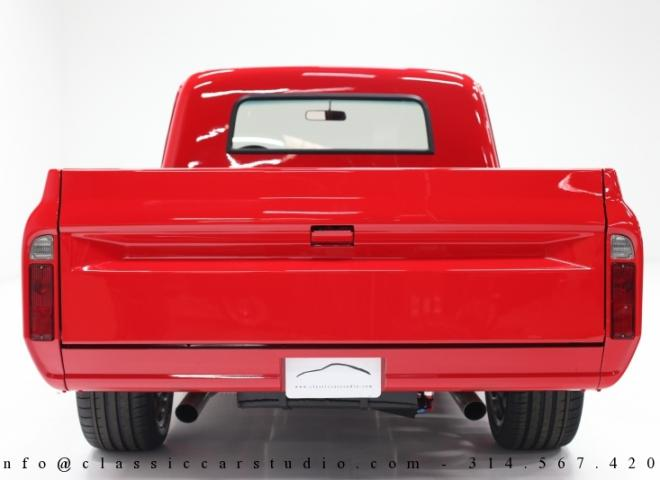 1559-1967-GMC-Shortbed-Pickup-Truck-5