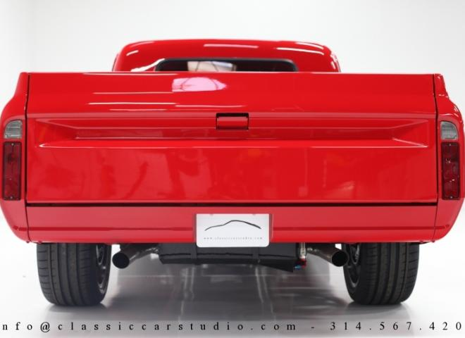1559-1967-GMC-Shortbed-Pickup-Truck-6