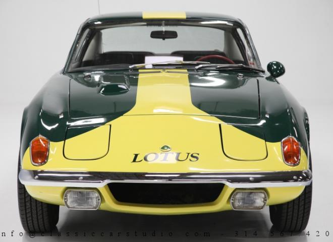1590-1972-Lotus-Elan-Plus-2-1