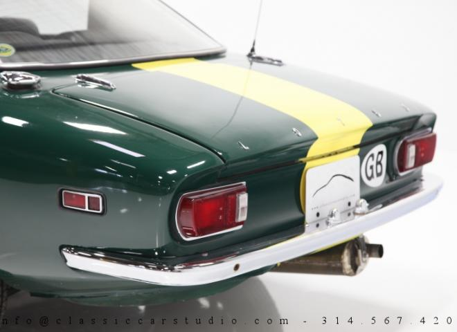 1590-1972-Lotus-Elan-Plus-2-11