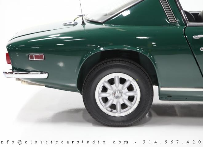 1590-1972-Lotus-Elan-Plus-2-12