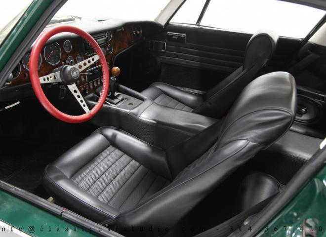1590-1972-Lotus-Elan-Plus-2-16