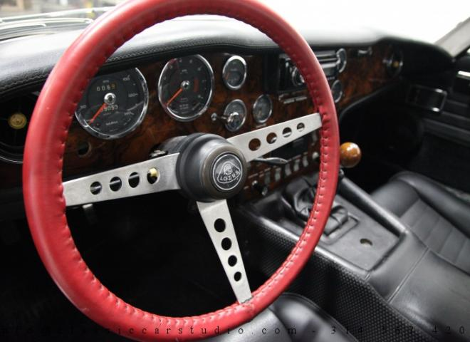 1590-1972-Lotus-Elan-Plus-2-18