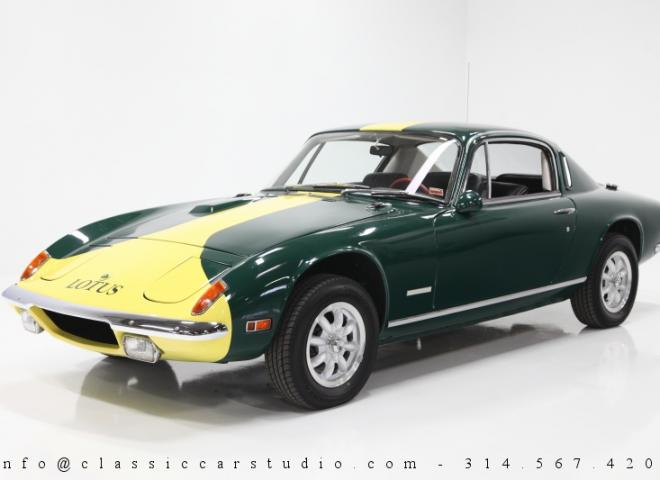 1590-1972-Lotus-Elan-Plus-2-2