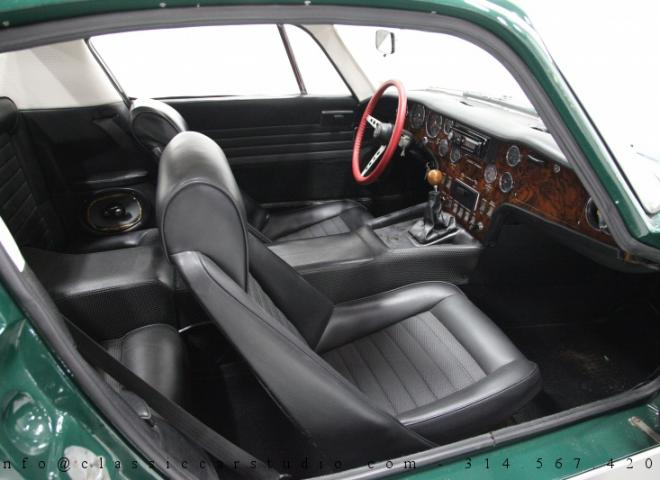 1590-1972-Lotus-Elan-Plus-2-23