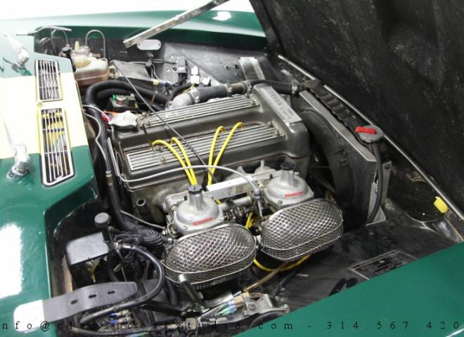1590-1972-Lotus-Elan-Plus-2-26