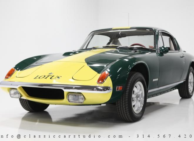 1590-1972-Lotus-Elan-Plus-2-3