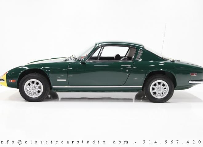 1590-1972-Lotus-Elan-Plus-2-4