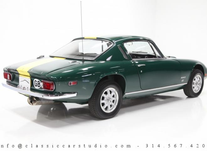 1590-1972-Lotus-Elan-Plus-2-6