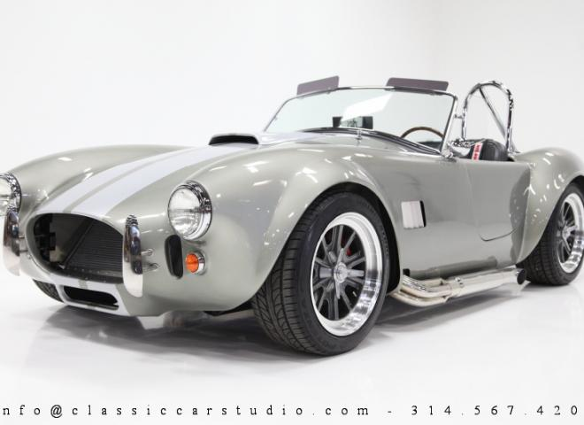 1603-1965-Factory-Five-Cobra-Mark-IV-Roadster-2