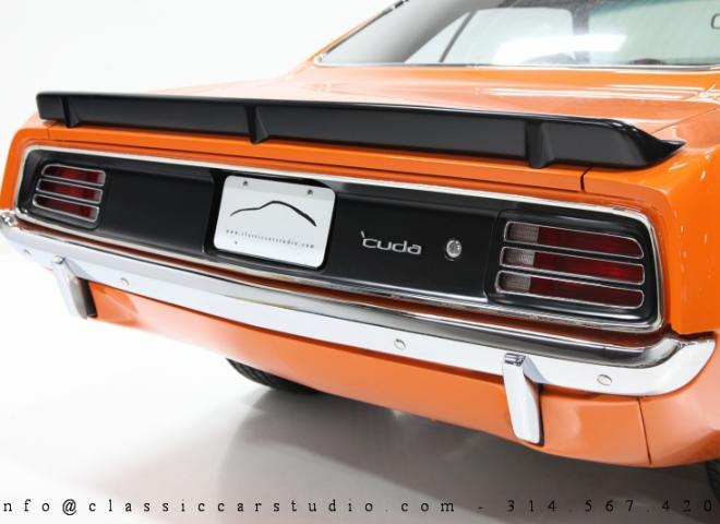 1607-1970-Plymouth-Cuda-AAR-Tribute-14