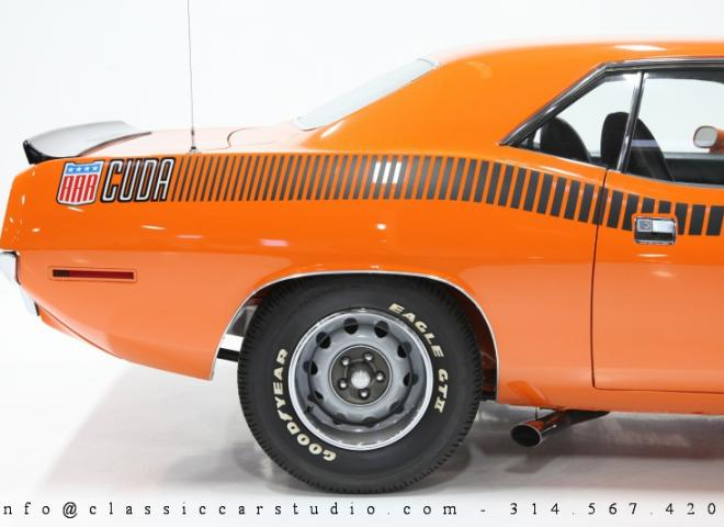 1607-1970-Plymouth-Cuda-AAR-Tribute-17