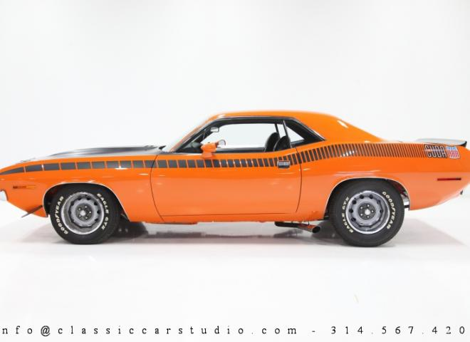 1607-1970-Plymouth-Cuda-AAR-Tribute-4