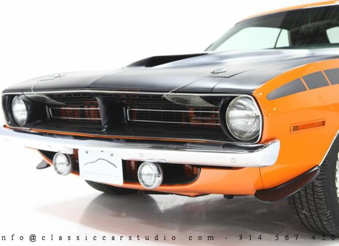 1607-1970-Plymouth-Cuda-AAR-Tribute-8