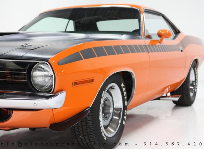 1607-1970-Plymouth-Cuda-AAR-Tribute-9