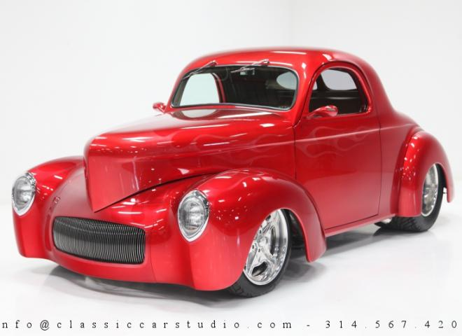 1622-1941-Willys-Coupe-2