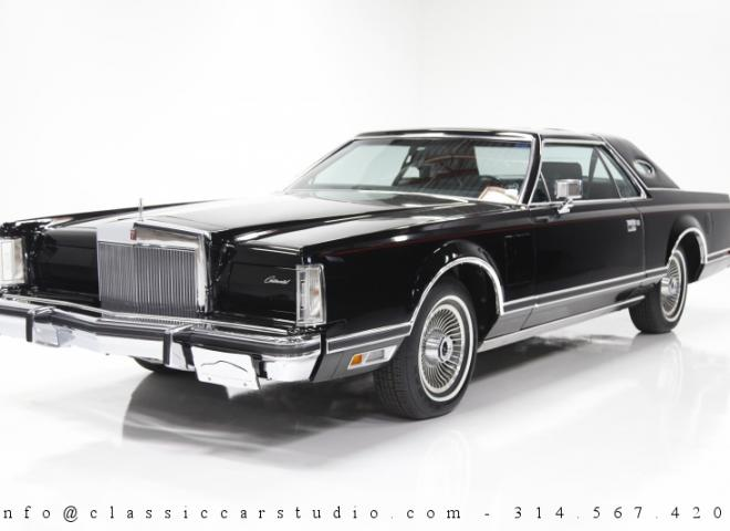 1639-1979-Lincoln-Continental-Mark-V-2