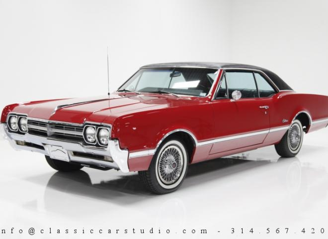 1642-1966-Oldsmobile-Cutlass-2
