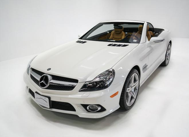 1714-2011-Mercedes-Benz-550-SL-Convertible-2