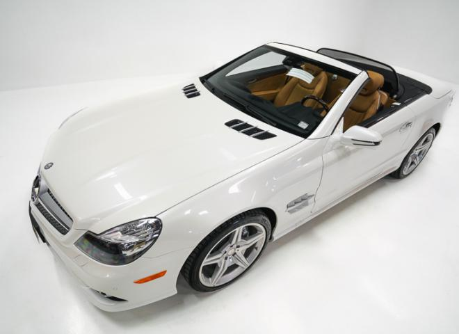 1714-2011-Mercedes-Benz-550-SL-Convertible-8