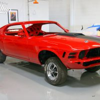70_ford_mustang_mach_1-19