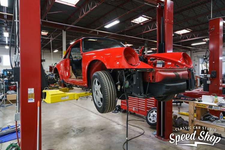 90_Porsche_Build_Photos-24
