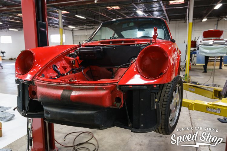 90_Porsche_Build_Photos-26