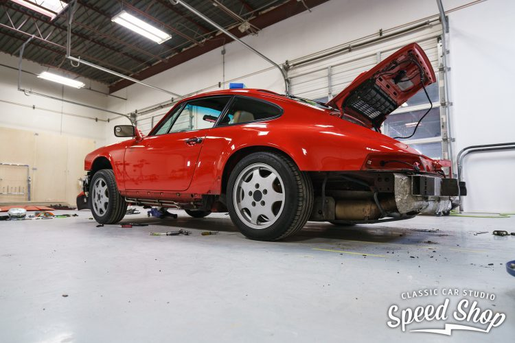 90_Porsche_Build_Photos-4