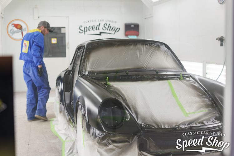 90_Porsche_Build_Photos-43
