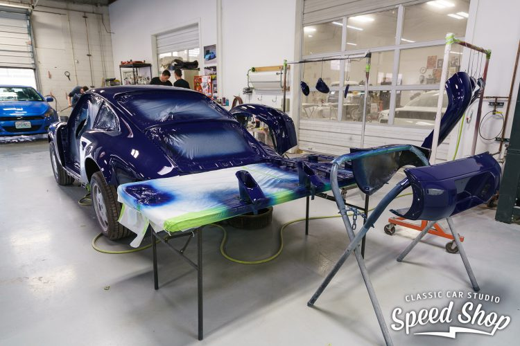 90_Porsche_Build_Photos-47