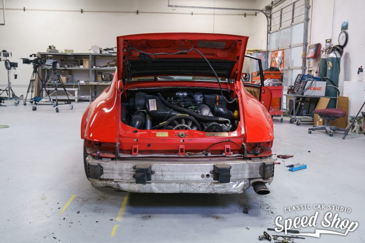 90_Porsche_Build_Photos-5