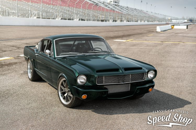65_Mustang_Beauty_Shots-1