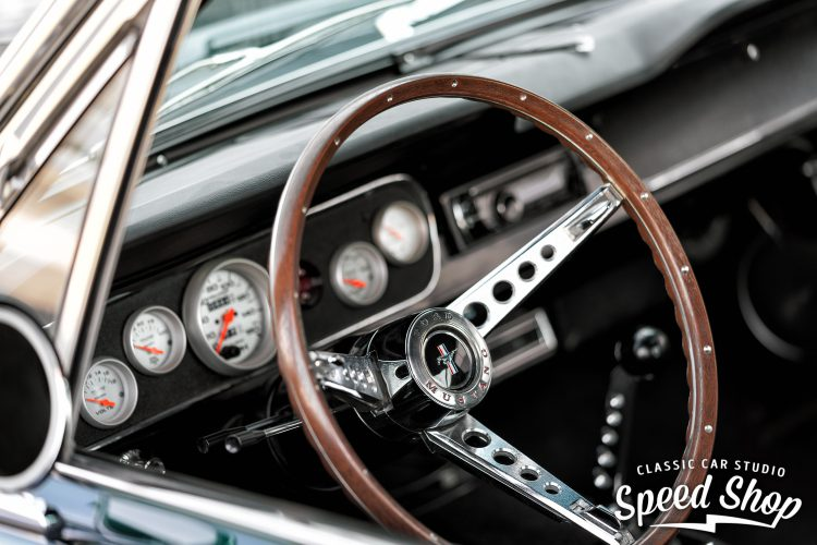 65_Mustang_Beauty_Shots-12