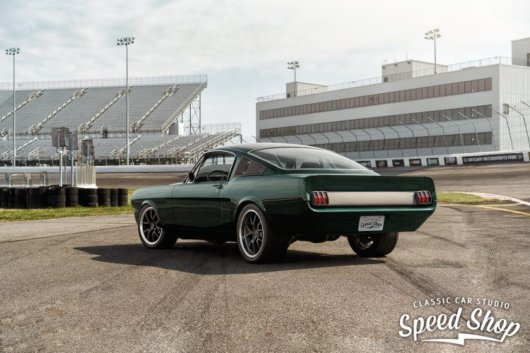 65_Mustang_Beauty_Shots-2